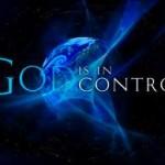 Prophecy prayer List                         .