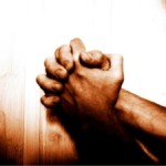 Praying for What God Wants