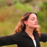 How To Get Prophetic Prayer
