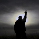 What is God Revealing Through Prayer?