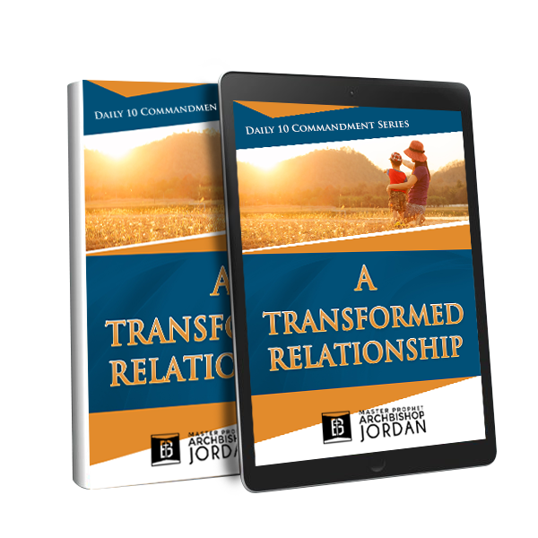 10-commandments-of-transformed-relationship_ebook