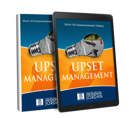 10-commandments-of-upset-management_colored_ebook