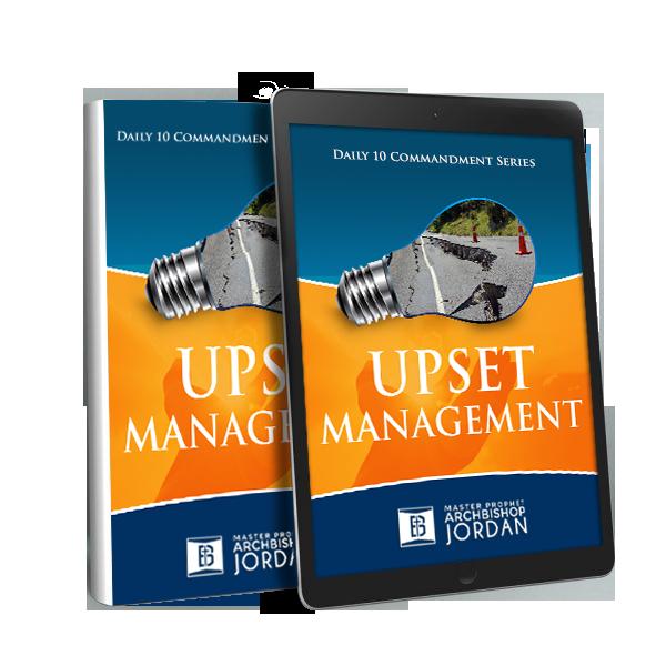 10-commandments-of-upset-management_colored_ebook