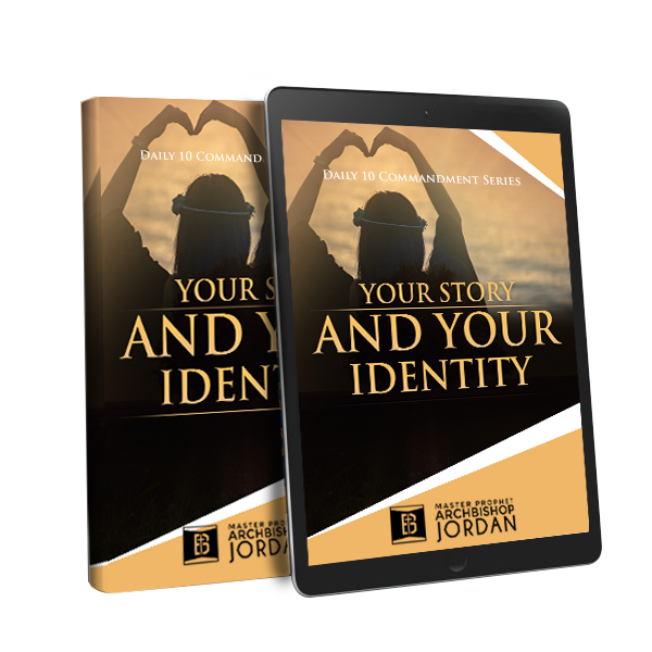 10-commandments-of-your-story-and-your-identity-bw_ebook