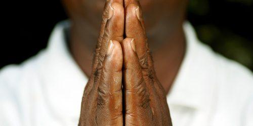 take-time-to-pray